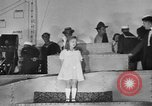 Image of bond rally United States USA, 1918, second 59 stock footage video 65675042493