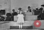 Image of bond rally United States USA, 1918, second 60 stock footage video 65675042493