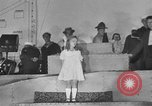 Image of bond rally United States USA, 1918, second 61 stock footage video 65675042493