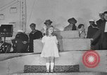 Image of bond rally United States USA, 1918, second 62 stock footage video 65675042493