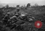 Image of American soldiers France, 1918, second 5 stock footage video 65675042494