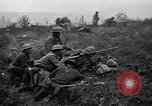 Image of American soldiers France, 1918, second 8 stock footage video 65675042494