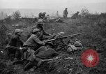 Image of American soldiers France, 1918, second 9 stock footage video 65675042494
