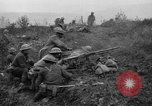 Image of American soldiers France, 1918, second 13 stock footage video 65675042494
