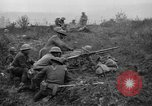 Image of American soldiers France, 1918, second 15 stock footage video 65675042494