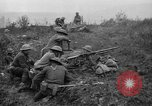 Image of American soldiers France, 1918, second 16 stock footage video 65675042494