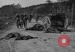 Image of American soldiers France, 1918, second 18 stock footage video 65675042494