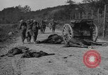 Image of American soldiers France, 1918, second 20 stock footage video 65675042494