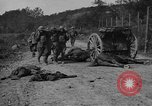 Image of American soldiers France, 1918, second 22 stock footage video 65675042494