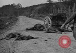 Image of American soldiers France, 1918, second 45 stock footage video 65675042494