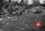 Image of American soldiers France, 1918, second 50 stock footage video 65675042494