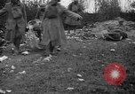 Image of American soldiers France, 1918, second 52 stock footage video 65675042494