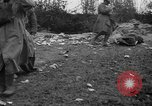 Image of American soldiers France, 1918, second 56 stock footage video 65675042494