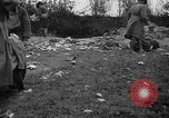 Image of American soldiers France, 1918, second 57 stock footage video 65675042494