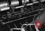 Image of lace making textile factory looms at work United States USA, 1917, second 17 stock footage video 65675042502