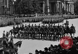 Image of Weimar Republic Berlin Germany, 1919, second 3 stock footage video 65675042510