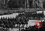 Image of Weimar Republic Berlin Germany, 1919, second 7 stock footage video 65675042510