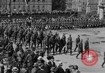 Image of Weimar Republic Berlin Germany, 1919, second 13 stock footage video 65675042510