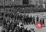 Image of Weimar Republic Berlin Germany, 1919, second 14 stock footage video 65675042510