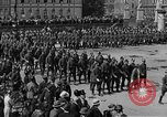 Image of Weimar Republic Berlin Germany, 1919, second 15 stock footage video 65675042510