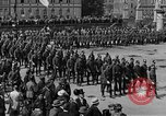 Image of Weimar Republic Berlin Germany, 1919, second 16 stock footage video 65675042510
