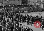 Image of Weimar Republic Berlin Germany, 1919, second 19 stock footage video 65675042510