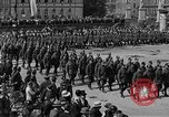 Image of Weimar Republic Berlin Germany, 1919, second 20 stock footage video 65675042510
