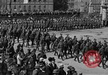 Image of Weimar Republic Berlin Germany, 1919, second 22 stock footage video 65675042510