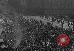 Image of Weimar Republic Berlin Germany, 1919, second 23 stock footage video 65675042510