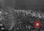 Image of Weimar Republic Berlin Germany, 1919, second 24 stock footage video 65675042510