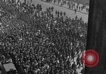 Image of Weimar Republic Berlin Germany, 1919, second 37 stock footage video 65675042510