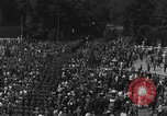 Image of Weimar Republic Berlin Germany, 1919, second 38 stock footage video 65675042510