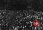 Image of Weimar Republic Berlin Germany, 1919, second 41 stock footage video 65675042510