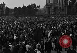 Image of Weimar Republic Berlin Germany, 1919, second 50 stock footage video 65675042510