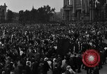 Image of Weimar Republic Berlin Germany, 1919, second 51 stock footage video 65675042510