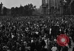 Image of Weimar Republic Berlin Germany, 1919, second 53 stock footage video 65675042510