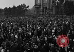 Image of Weimar Republic Berlin Germany, 1919, second 56 stock footage video 65675042510