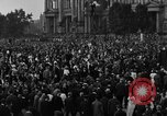 Image of Weimar Republic Berlin Germany, 1919, second 61 stock footage video 65675042510