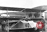 Image of gliders Clermont Ferrand France, 1922, second 18 stock footage video 65675042525