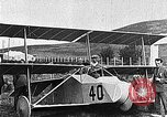 Image of gliders Clermont Ferrand France, 1922, second 19 stock footage video 65675042525