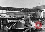 Image of gliders Clermont Ferrand France, 1922, second 23 stock footage video 65675042525