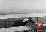 Image of gliders Clermont Ferrand France, 1922, second 36 stock footage video 65675042525