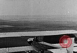 Image of gliders Clermont Ferrand France, 1922, second 37 stock footage video 65675042525