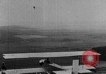 Image of gliders Clermont Ferrand France, 1922, second 38 stock footage video 65675042525