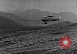 Image of gliders Clermont Ferrand France, 1922, second 45 stock footage video 65675042525