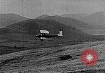 Image of gliders Clermont Ferrand France, 1922, second 47 stock footage video 65675042525