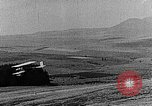 Image of gliders Clermont Ferrand France, 1922, second 51 stock footage video 65675042525
