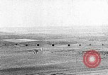 Image of gliders Clermont Ferrand France, 1922, second 57 stock footage video 65675042525