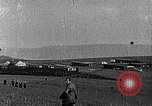 Image of gliders Germany, 1922, second 16 stock footage video 65675042526