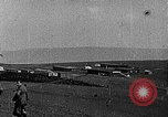 Image of gliders Germany, 1922, second 17 stock footage video 65675042526